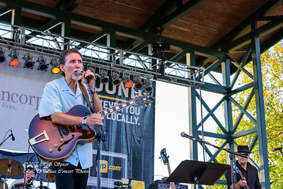 10-10-2015 - Andy T - Nick Nixon Band - KBBF #3