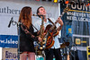 10-10-2015 - Andy T - Nick Nixon Band - KBBF #17