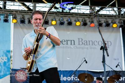 10-10-2015 - Andy T - Nick Nixon Band - KBBF #36