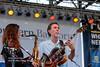 10-10-2015 - Andy T - Nick Nixon Band - KBBF #16