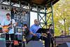 10-10-2015 - Andy T - Nick Nixon Band - KBBF #25