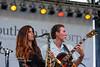 10-10-2015 - Andy T - Nick Nixon Band - KBBF #19
