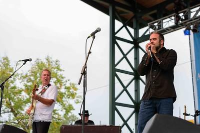 10-09-2015 - Anson Funderburgh - KBBF #6