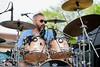 04-09-2016 - Baton Rouge Music Studios - Baton Rouge Blues Festival #36