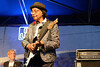10-08-2016 - Beverly Guitar Watkins - King Biscuit Blues Festival #35