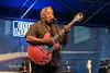 10-08-2016 - Beverly Guitar Watkins - King Biscuit Blues Festival #5