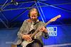 10-08-2016 - Beverly Guitar Watkins - King Biscuit Blues Festival #26