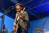 10-08-2016 - Beverly Guitar Watkins - King Biscuit Blues Festival #20