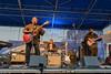 10-08-2016 - Beverly Guitar Watkins - King Biscuit Blues Festival #27