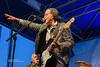 10-08-2016 - Beverly Guitar Watkins - King Biscuit Blues Festival #21