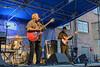 10-08-2016 - Beverly Guitar Watkins - King Biscuit Blues Festival #29