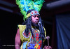 09-29-2017 - Big Chief Monk Boudreaux with Johnny Sansone - BBHF #10