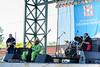 10-07-2016 - Blind Mississippi Morris - King Biscuit Blues Festival #6