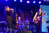 01-27-2016 - Dave Muskett Acoustic Blues Band - Blind Raccoon Showcase - Purple Haze - Memphis, TN #11