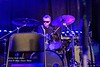 01-27-2016 - Walkin Cane Mark - Blind Raccoon Showcase - Purple Haze - Memphis, TN #4