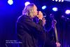 01-27-2016 - Dave Muskett Acoustic Blues Band - Blind Raccoon Showcase - Purple Haze - Memphis, TN #5