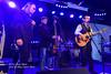 01-27-2016 - Dave Muskett Acoustic Blues Band - Blind Raccoon Showcase - Purple Haze - Memphis, TN #6