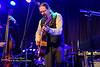 01-27-2016 - Dave Muskett Acoustic Blues Band - Blind Raccoon Showcase - Purple Haze - Memphis, TN #3
