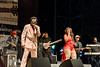 10-05-2016 - Bobby Rush - King Biscuit Blues Festival #86