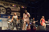 10-05-2016 - Bobby Rush - King Biscuit Blues Festival #17