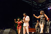 10-05-2016 - Bobby Rush - King Biscuit Blues Festival #9