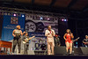 10-05-2016 - Bobby Rush - King Biscuit Blues Festival #16