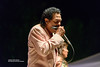 10-05-2016 - Bobby Rush - King Biscuit Blues Festival #4