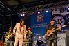 10-05-2016 - Bobby Rush - King Biscuit Blues Festival #7