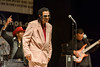 10-05-2016 - Bobby Rush - King Biscuit Blues Festival #84