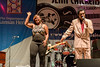 10-05-2016 - Bobby Rush - King Biscuit Blues Festival #92