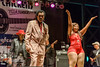 10-05-2016 - Bobby Rush - King Biscuit Blues Festival #91