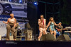 10-05-2016 - Bobby Rush - King Biscuit Blues Festival #30