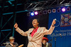 10-05-2016 - Bobby Rush - King Biscuit Blues Festival #48