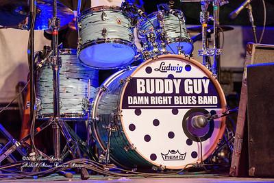 04-09-2016 - Buddy Guy - Baton Rouge Blues Festival #103
