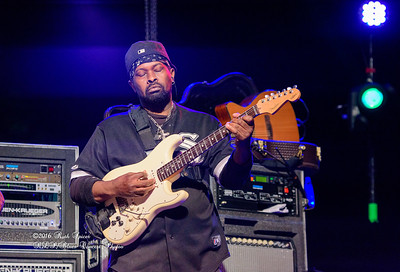 04-09-2016 - Buddy Guy - Baton Rouge Blues Festival #41
