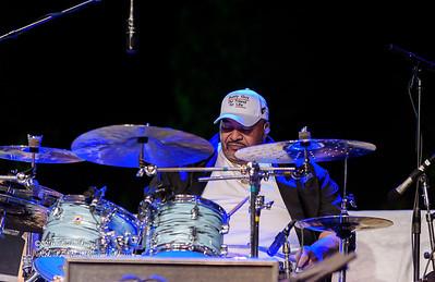 04-09-2016 - Buddy Guy - Baton Rouge Blues Festival #42