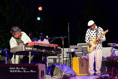 04-09-2016 - Buddy Guy - Baton Rouge Blues Festival #10