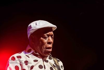 04-09-2016 - Buddy Guy - Baton Rouge Blues Festival #40