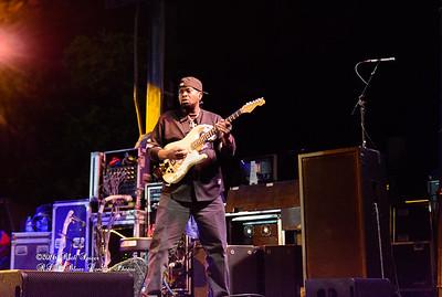 04-09-2016 - Buddy Guy - Baton Rouge Blues Festival #17