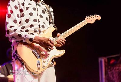 04-09-2016 - Buddy Guy - Baton Rouge Blues Festival #39