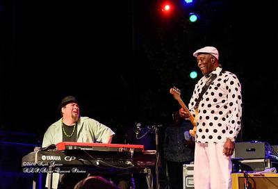 04-09-2016 - Buddy Guy - Baton Rouge Blues Festival #6