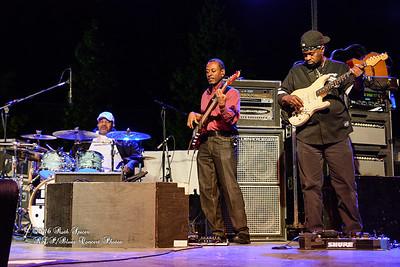 04-09-2016 - Buddy Guy - Baton Rouge Blues Festival #3
