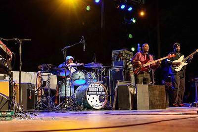 04-09-2016 - Buddy Guy - Baton Rouge Blues Festival #16