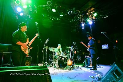07-25-2015 - Chris Thomas King - Vinyl Music Hall #51