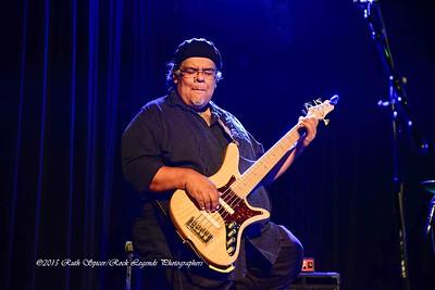 07-25-2015 - Chris Thomas King - Vinyl Music Hall #82