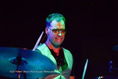 07-25-2015 - Chris Thomas King - Vinyl Music Hall #31