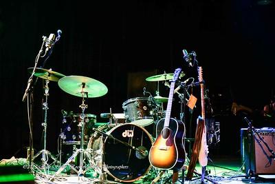 07-25-2015- Chris Thomas King - Vinyl Music Hall #1