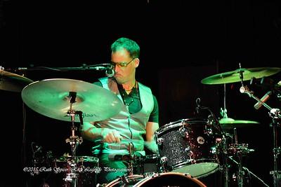 07-25-2015 - Chris Thomas King - Vinyl Music Hall #44