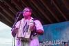 09-24-2016 - Chubby Carrier & The Bayou Swamp Band - BBHF #17