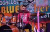 09-24-2016 - Chubby Carrier & The Bayou Swamp Band - BBHF #16